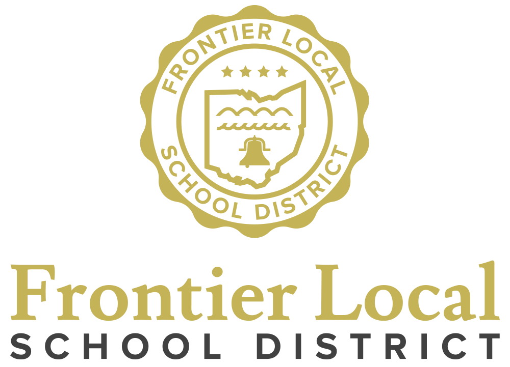 Frontier Local School District